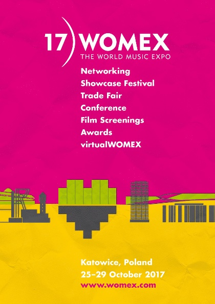 womex_17_womex_17_to_big_52697